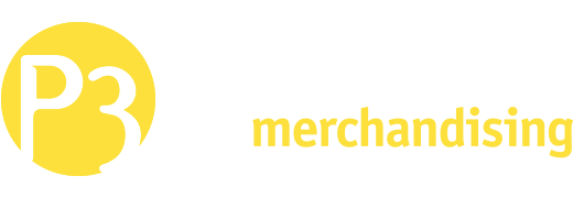 More than merchandising